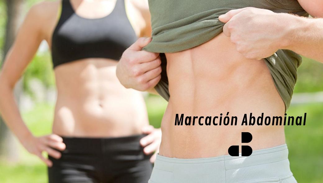 Abdominoplastia o Marcación abdominal: ¿Cuál elegir?