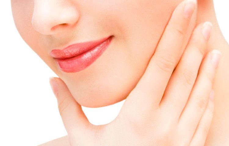 Redefiniendo la fisonomía facial con mentoplastia